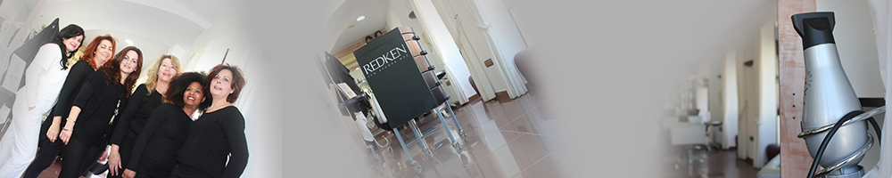 Equipo Redken